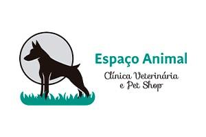 Hospital Veterinário Espaço Animal
