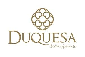 Duquesa Semi Joias