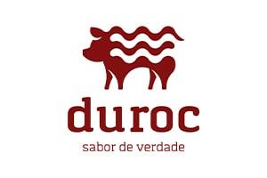 Duroc Charcutaria Artesanal