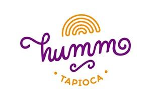 Humm Tapioca