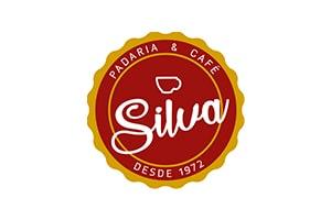 Padaria & Café Silva